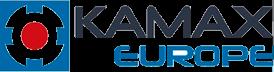 Kamax Europe Logo