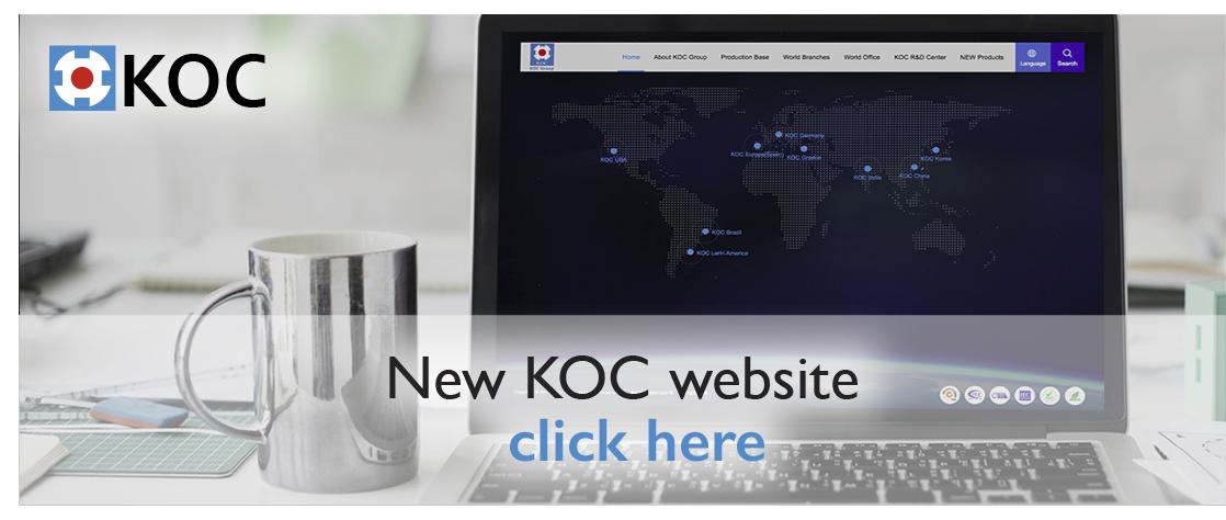 Kamax Europe – Otro sitio realizado con WordPress